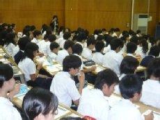 2008.6.25第2回環境講座 b.jpg