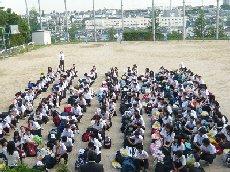2008.7.25中2林間学舎 002a.jpg