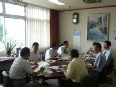 2008.8.1部長会議 002a.jpg
