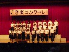 2009文化祭①.jpg