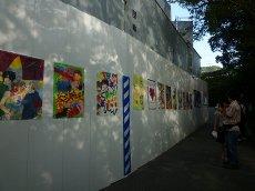 2009文化祭②.jpg