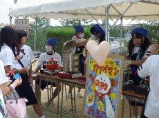 2009文化祭③.jpg