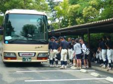 2012.07.14高校野球バス 007.jpg