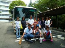2012.07.14高校野球バス 009.jpg
