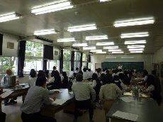 21.5.27 研究授業 001a.jpg
