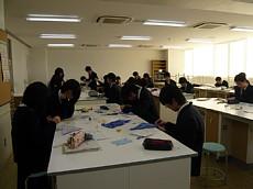23.1.27文科省事例集現地調査 001-1.jpg