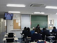 23.1.27文科省事例集現地調査 028-1.jpg