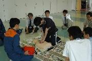 AED講習会2.jpg