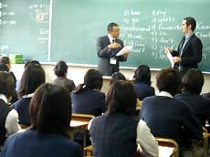 H20年10月26日オープンスクール1.jpg