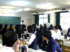 H20年10月26日オープンスクール2.jpg