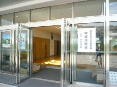H20.9.20高校説明会_03.jpg