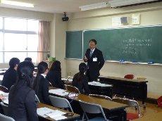 H21年度教育実習オリ.JPG