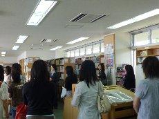 H21.06.06学校見学_01.jpg
