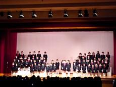 H21.10.創立の精神小学校劇 001-1.jpg