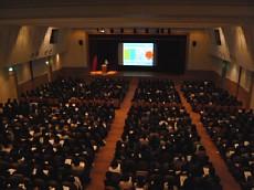 H21.12.5高校入試説明会 016-1.jpg