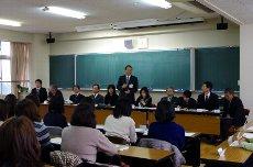 H22.1.25合同学級委員会①.jpg