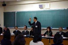 H22.1.25合同学級委員会②.jpg