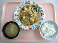 H22.2.19メニュー西谷野菜の皿うどん-1.jpg