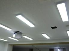 H22.2.2建築中新校舎内部見学 034-1.jpg