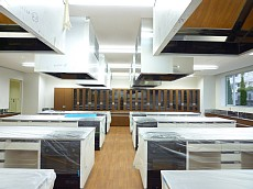 H22.3.2 調理教室128-1.jpg
