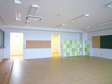 H22.3.2 教室100-1.jpg
