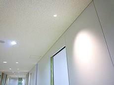 H22.3.2 LEDダウンライト134-2.jpg