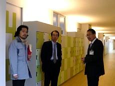 H22.3.25理事長新校舎視察 025-1.jpg