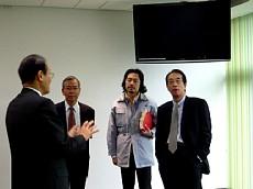 H22.3.25理事長新校舎視察 056-1.jpg