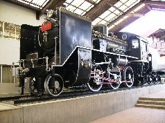SL画像2006.10.16 003.jpg