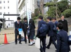 haichi_kounai.jpg
