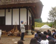 tusin062_satoyama2.jpg