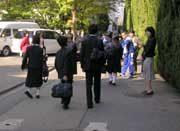 attend_school.jpg