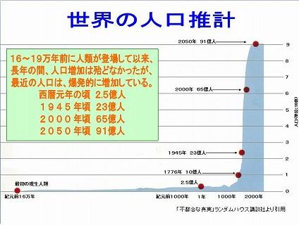 kankyou7.jpg