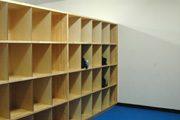 locker0381.jpg