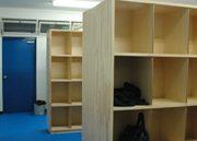locker0385.jpg