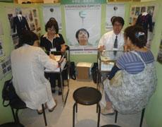 tusin184_shigakuten02.jpg