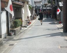 tusin201_shunbun02.jpg