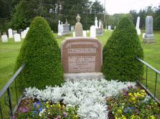 モンゴメリーの墓.jpg