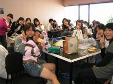 変換 ~ hibari7.jpg