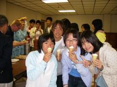 アイスクリーム5.JPG