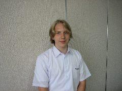 20060901_0303留学生2.jpg