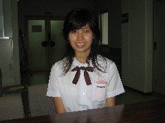 20060913_0309.jpg