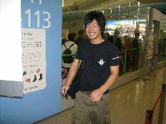 20070111_nzkanku2.jpg