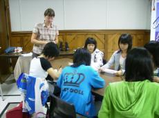 English Lesson2.jpg