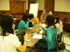 English Lesson3.jpg