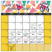 English%20Zone%20April%20Schedule%20for%20blog.jpg