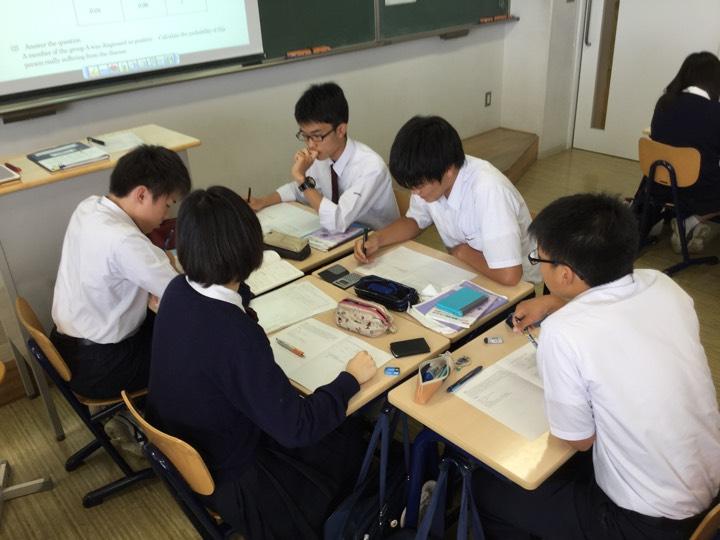 Photo-takasago-550%2C630%2C466.111460.jpg