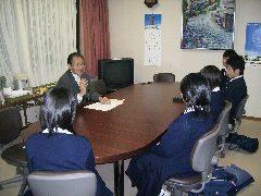 h1f留学校長面接20061204.jpg