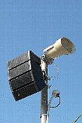 グランド音響設備(1)2007.11.30.jpg