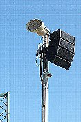 グランド音響設備(2)2007.11.30.jpg